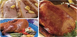 The Most Famous Poultry Duck Products and Suppliers