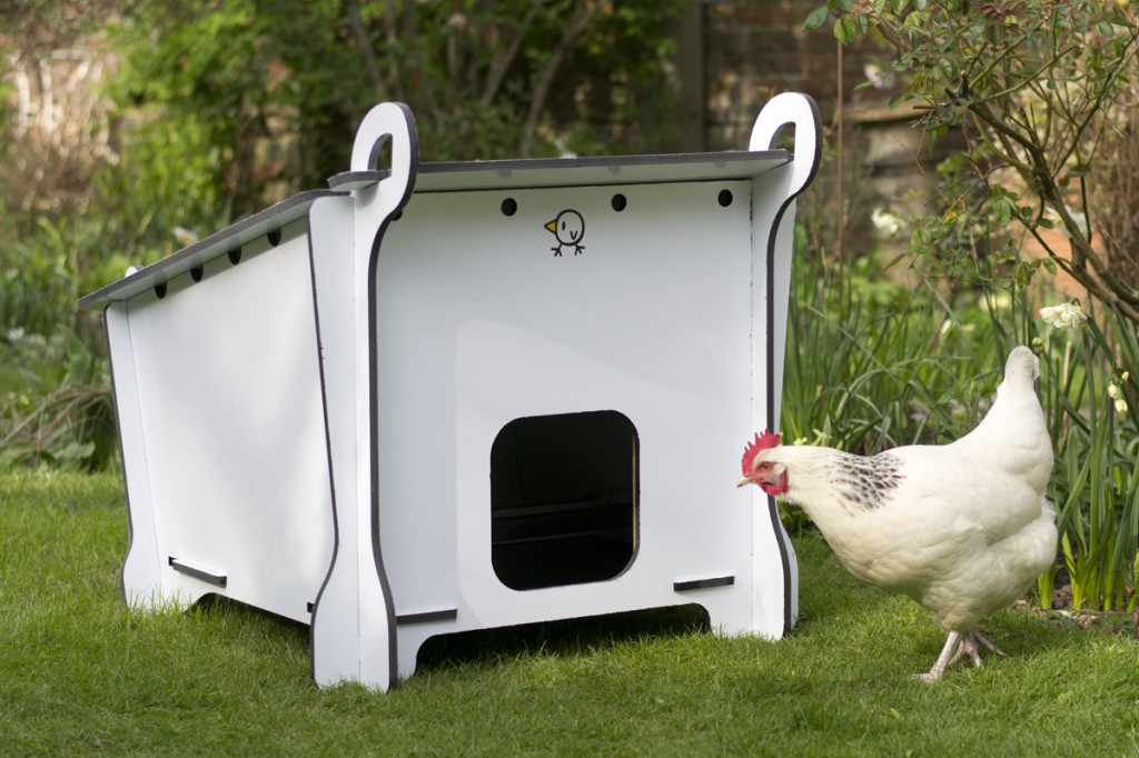 Chicken coops for 6 chickens for Chicken coop size for 6 chickens
