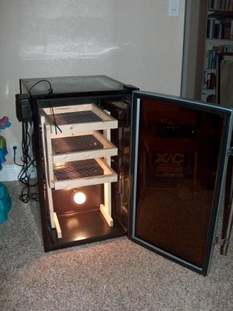 20 Homemade Incubators For Hatching Chicken Eggs The