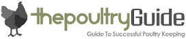 The Poultry Guide